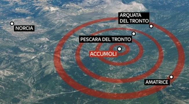 terremoto marche (15)