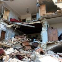 terremoto marche (16)