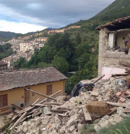 terremoto marche (17)