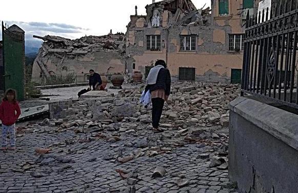 terremoto marche (18)