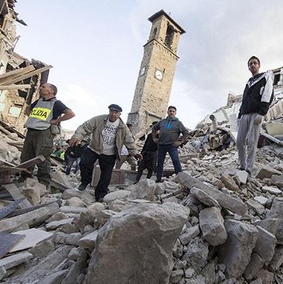 terremoto marche (2)