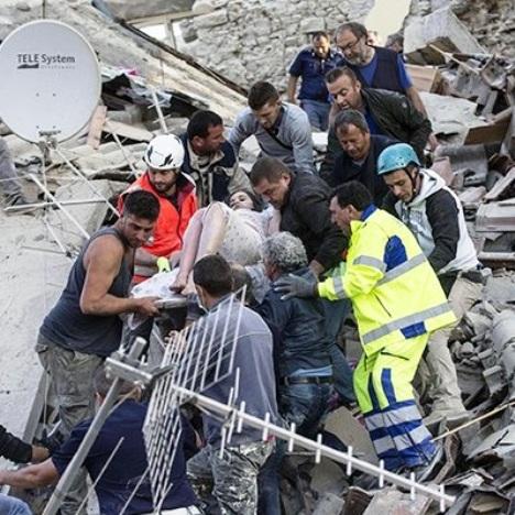 terremoto marche (3)