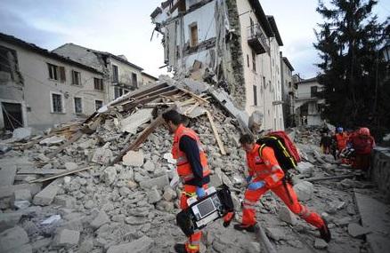 terremoto marche (4)