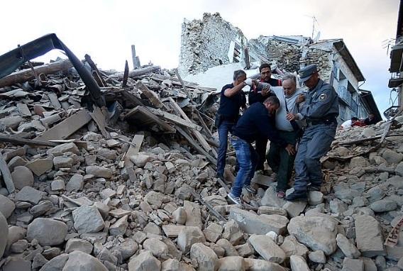 terremoto marche (5)