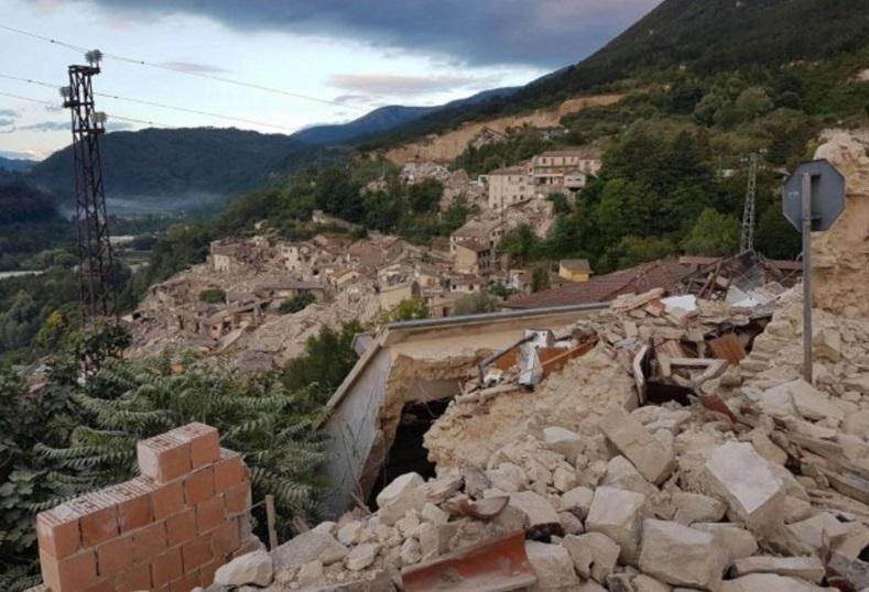 terremoto marche (6)