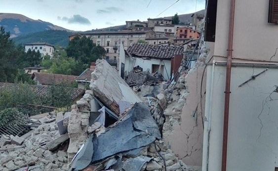 terremoto marche (7)