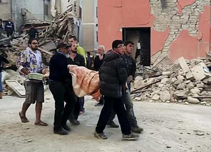 terremoto marche (8)