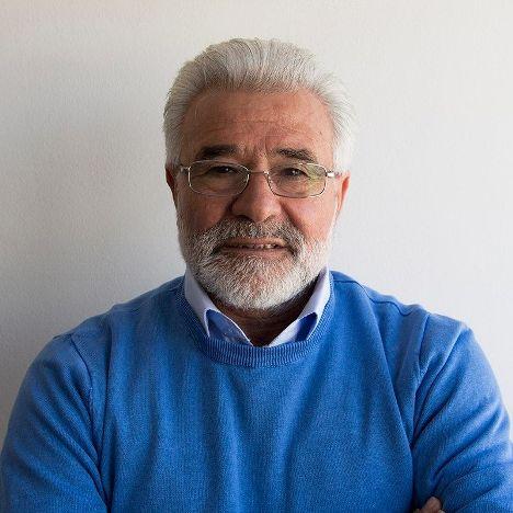 Adolfo Giglio