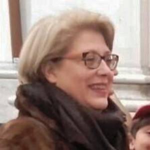 Emilia Tornincasa
