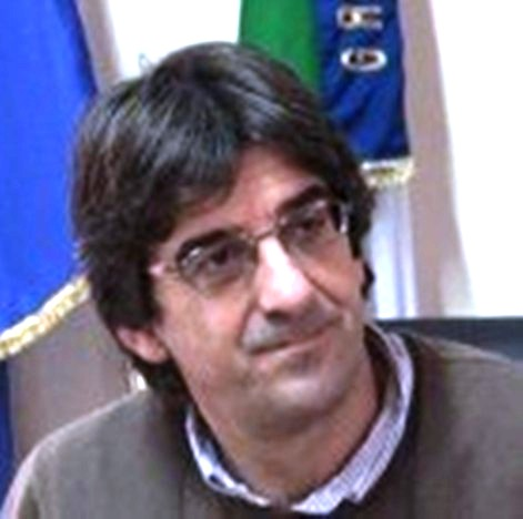 Ernesto Palermiti