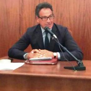 Fabrizio Perla