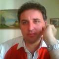 Lusciano Dell'Aversano Orabona (Lusciano)