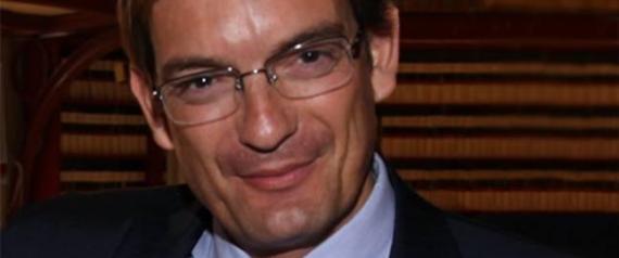 Uccisa a Ravenna: marito in stato di fermo