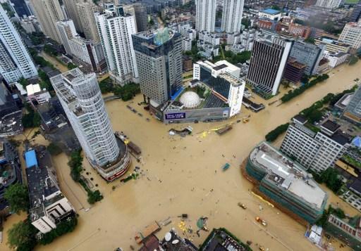 cina tifone (1)
