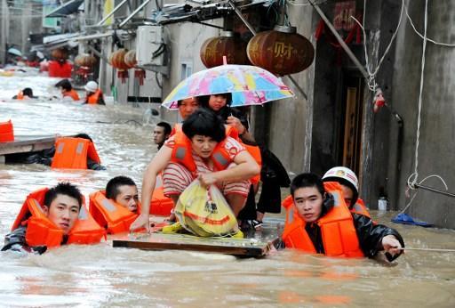 cina tifone (2)