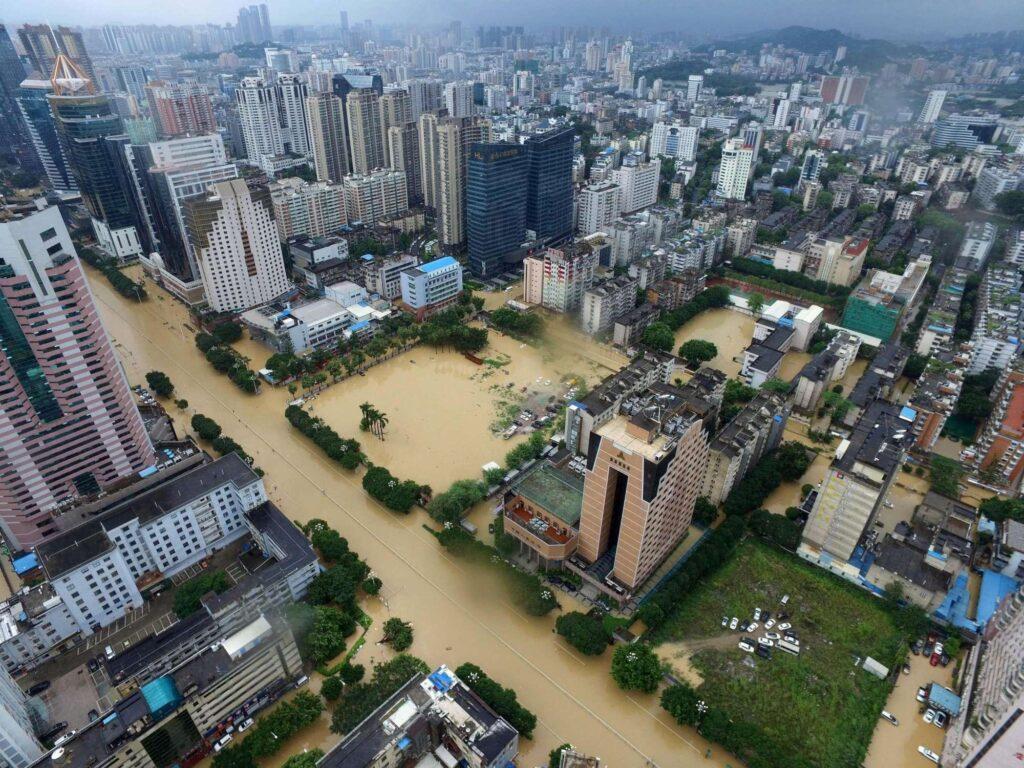 cina tifone (3)