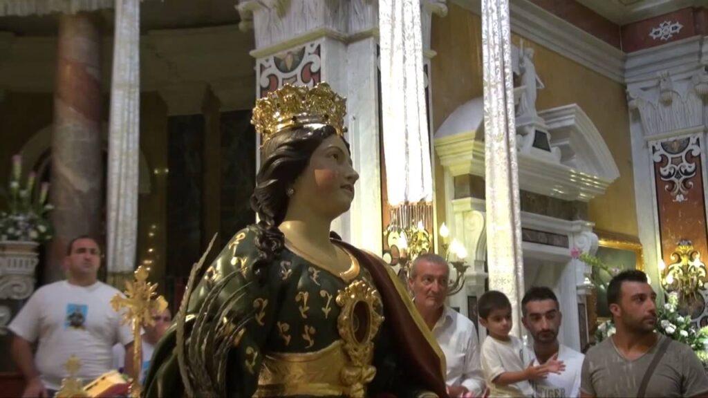 festa sant'eufemia