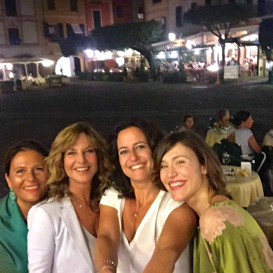 gabriella passion 4
