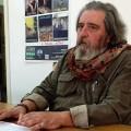 Il presidente del Movimento delle scuole di formazione professionale campane Luca Lanzetta