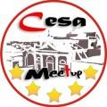 m5s cesa