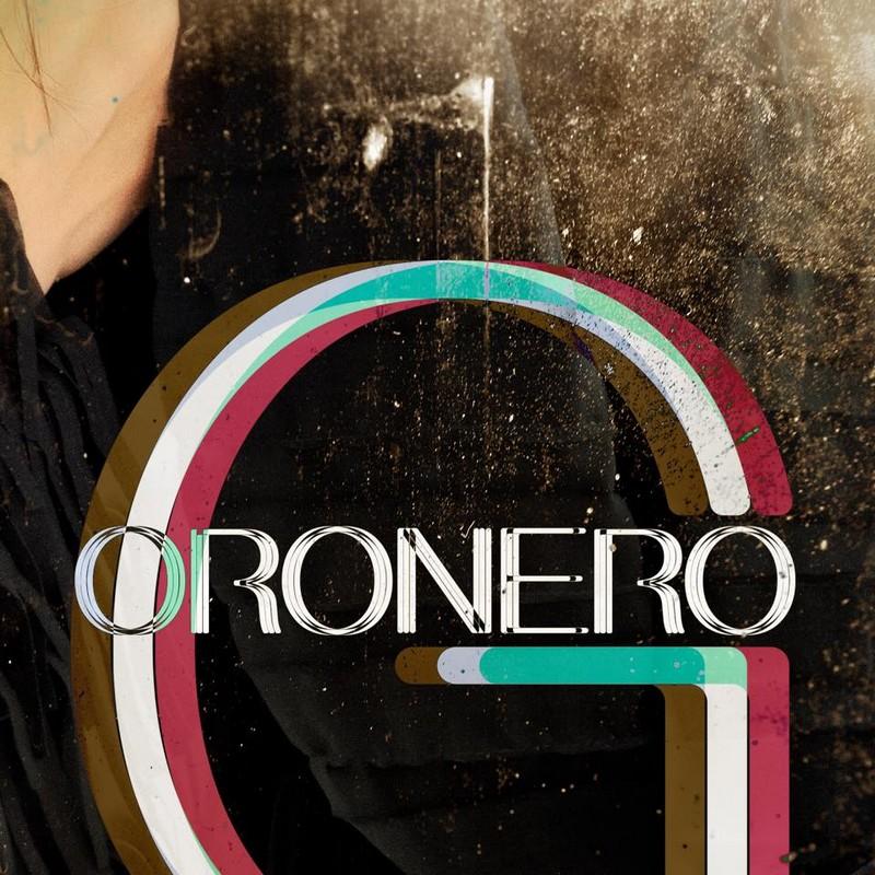 oronero