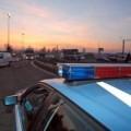 polizia_autostrada_info