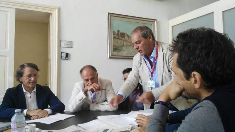 riunione sottopasso (2)