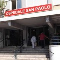 san-paolo ospedale