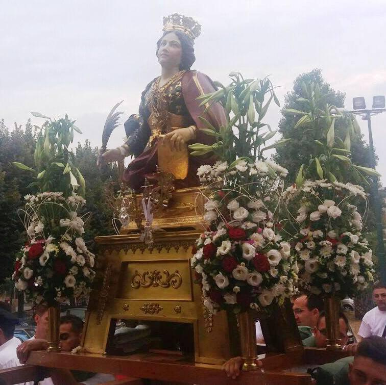 sant'eufemia 2016 (14)