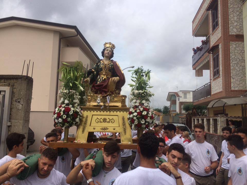 sant'eufemia 2016 (2)