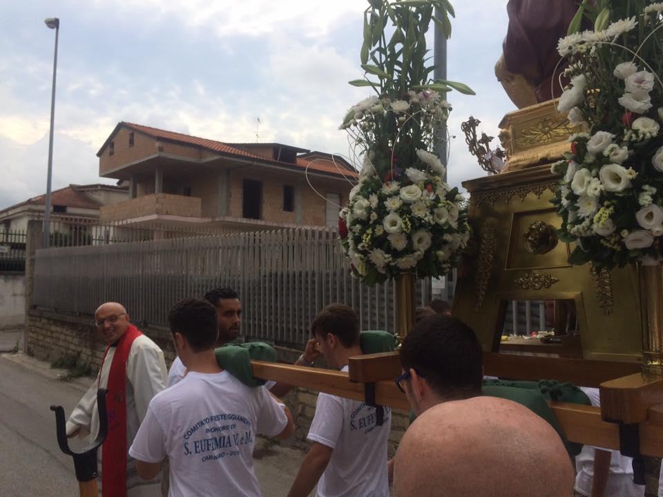 sant'eufemia 2016 (24)