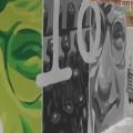 siani murale
