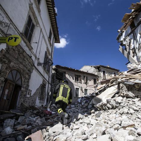 sisma-amatrice-terremoto