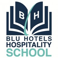 BH_Hospitality School_ small