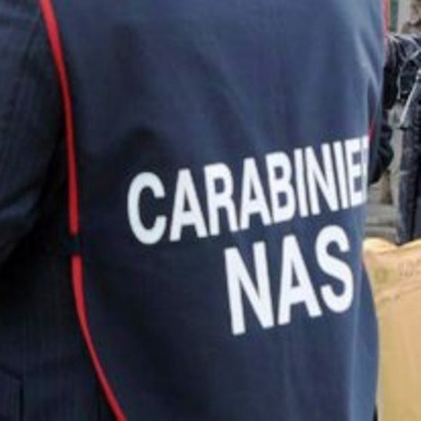CARABINIERI_NAS