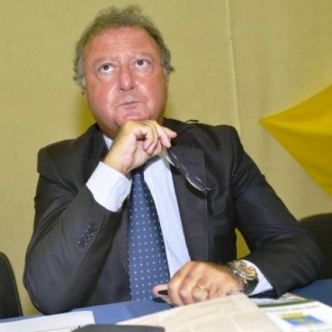 Donato Ceglie