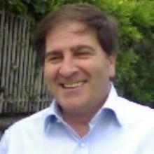 Gennaro Morra