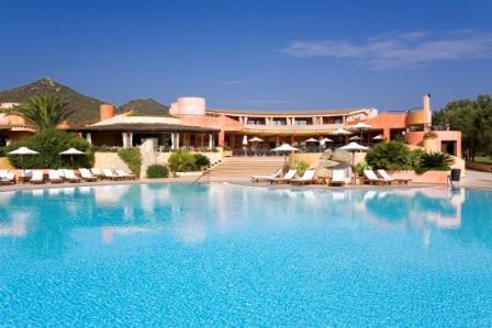 SantELMO Beach Hotel[3238]