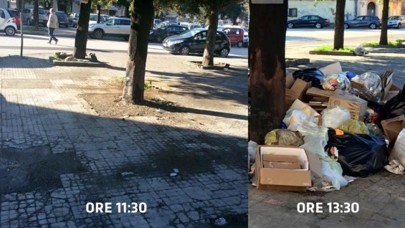 aversa rifiuti (5)