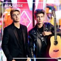 benji-e-fede-nuovo-album