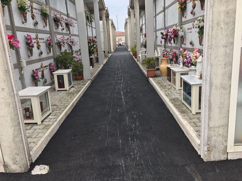 casapesenna cimiteor (2)