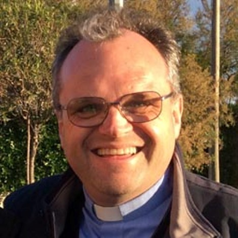 don-Flavio-Gobbo