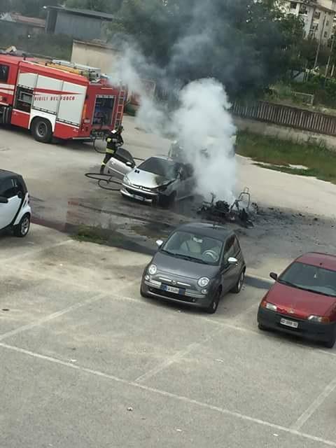 incendio auto (3)