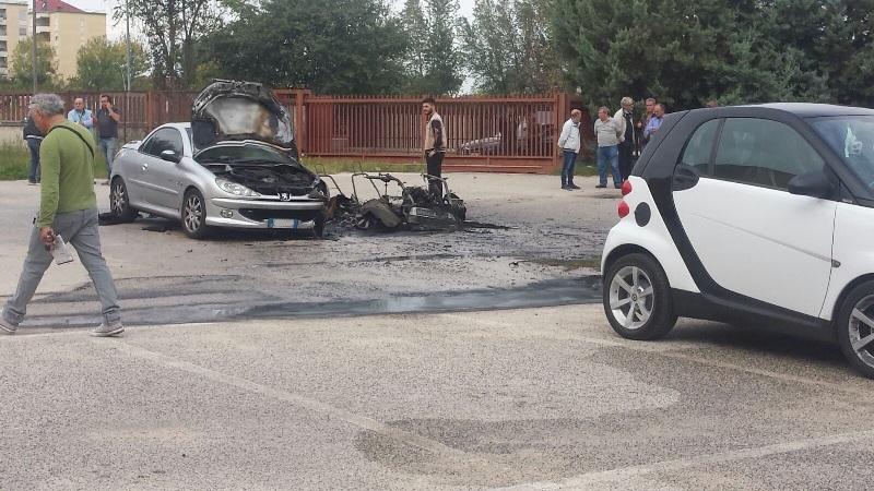 incendio auto (4)