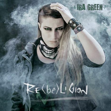 ira green