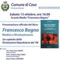 manifesto Francesco Bagno-01