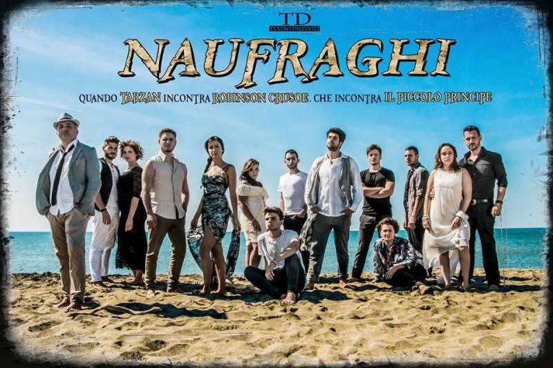 naufraghi (2)
