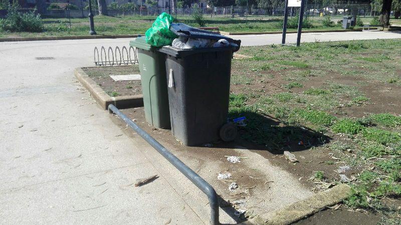 parco pozzi degrado (1)