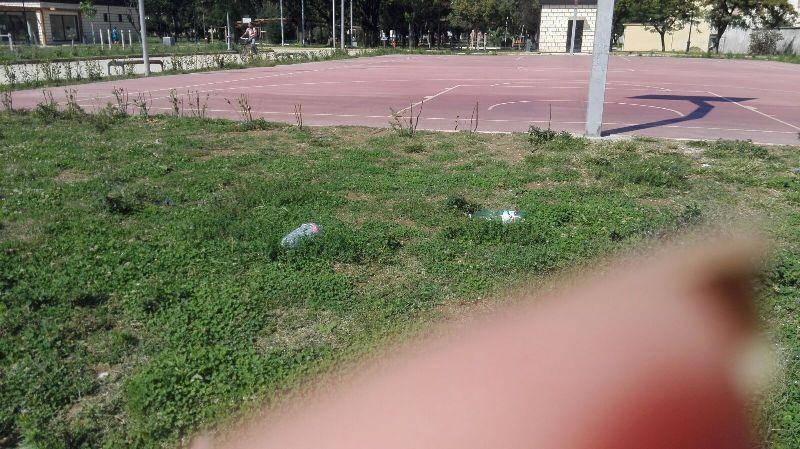 parco pozzi degrado (5)