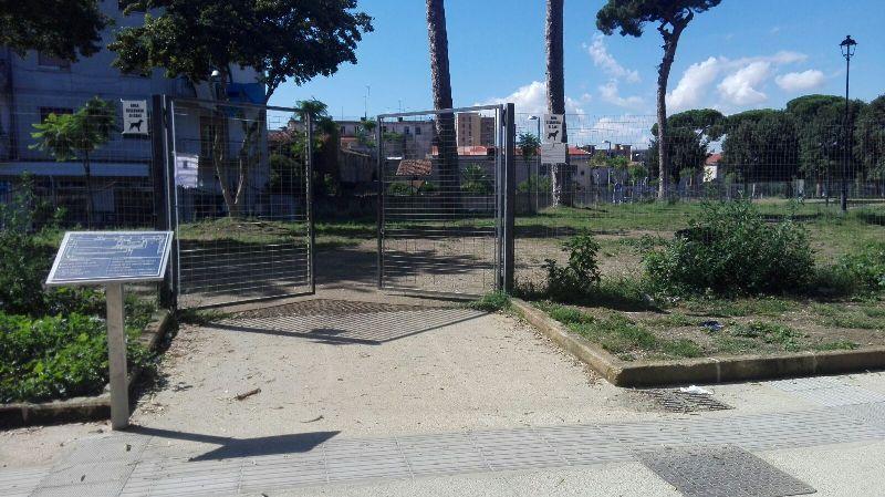 parco pozzi degrado (6)